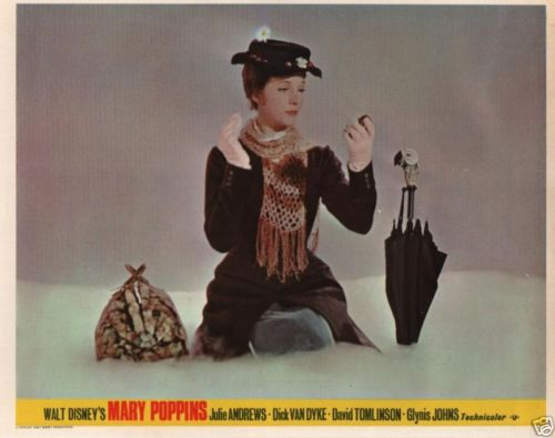 File:Mary Poppins Promotional v.8.jpg