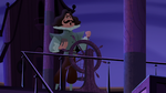 Max and Eugene in Peril on the High Seas (61)