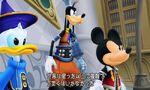 Mickey-012 992