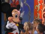 MickeyinLet'sGototheCircus