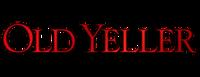 Old-yeller-54e8c3923af44