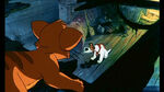 Oliver-Company-oliver-and-company-movie-5872401-768-432