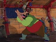 Pinocchio-disneyscreencaps.com-4932