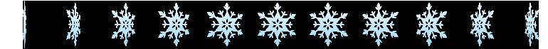 Snowflake-loader