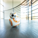 Sphero BB-8 06