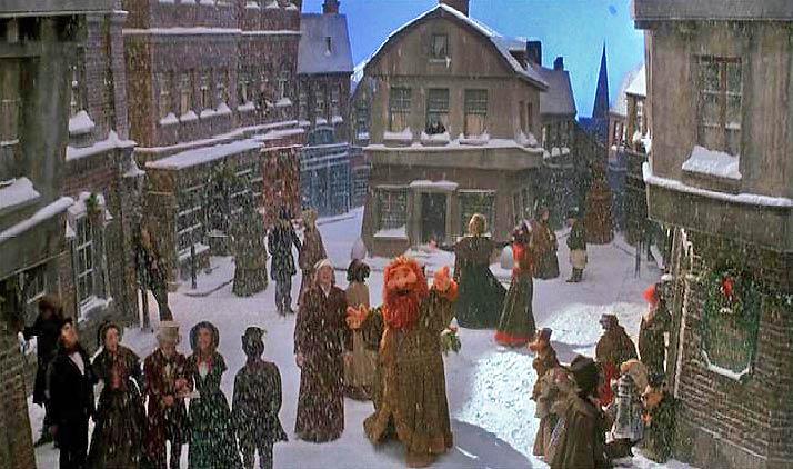 It Feels Like Christmas | Disney Wiki | FANDOM powered by Wikia