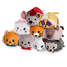 File:The Aristocats Tsum Tsum Collection.jpg