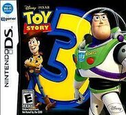 Toy story 3 ds boxart