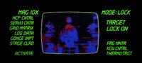 Tron-disneyscreencaps.com-3531