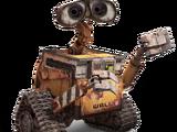 WALL-E (personagem)