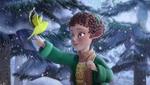 Winter's-Gift-42