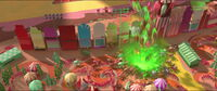 Wreck-it-ralph-disneyscreencaps com-9420