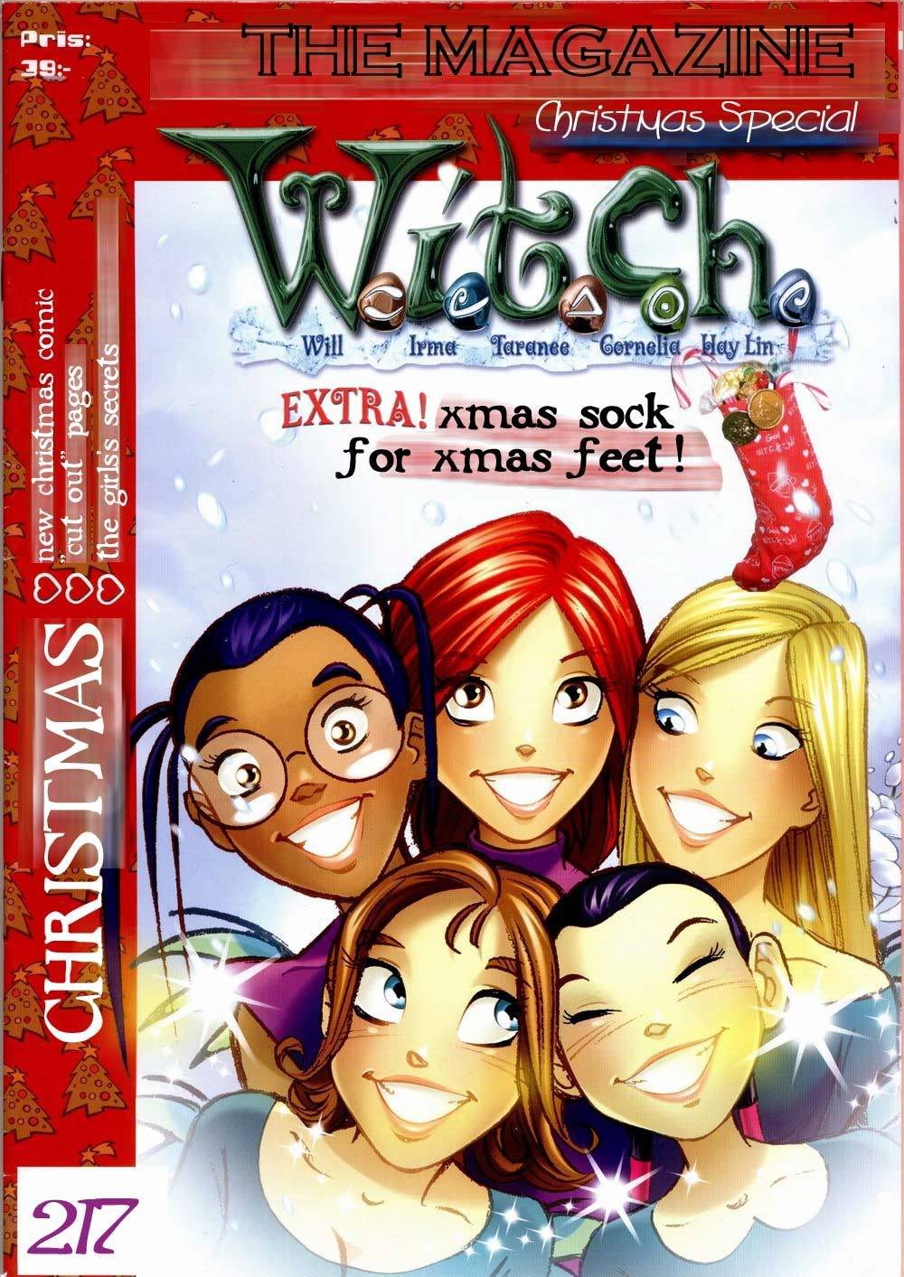 xmas1 00t 217web the witch christmas special