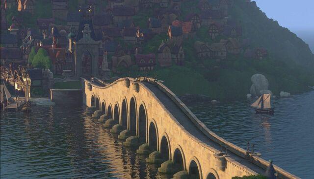 File:13-1 Corona bridge.jpg
