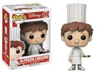 13444 Disney Ratatouille Linguini POP GLAM HiRes 1024x1024