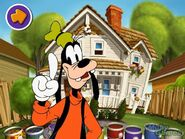 274533-disney-s-mickey-mouse-toddler-windows-screenshot-goofy-has