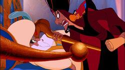 Aladdin-disneyscreencaps.com-5671
