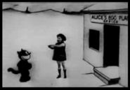 Alice's Egg Plant (1925)