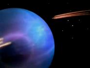 BVTV 2006 Comets 2