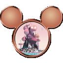 Badge-4657-1