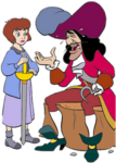 Captain Hook-2