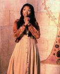 Cinderella 1997 Promotional (6)