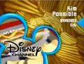 DisneyBlueHotdog2003