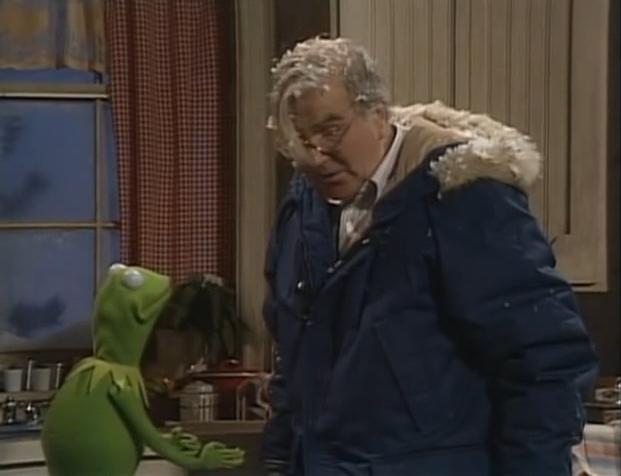 File:Doc with Kermit.jpg