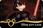 Goofy-darth-vader-hidden-mickey