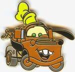 Goofy Mater