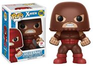 Juggernaut POP