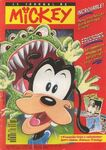 Le journal de mickey 1963-2