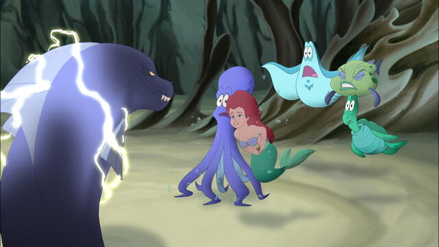 File:Little-mermaid3-disneyscreencaps com-7515.jpg