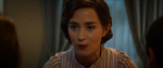 Mary Poppins Returns (22)