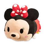 Minnie Mouse Tsum Tsum Mega