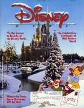 Scanned 1991 Winter