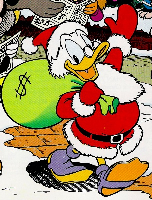 File:Scrooge as Santa.jpg