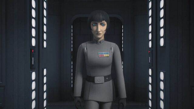 File:Star Wars Rebels Season Three 20.jpg