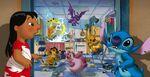 Stitch-the-movie-ad-wallpaper