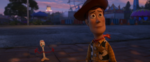 Toy Story 4 (27)