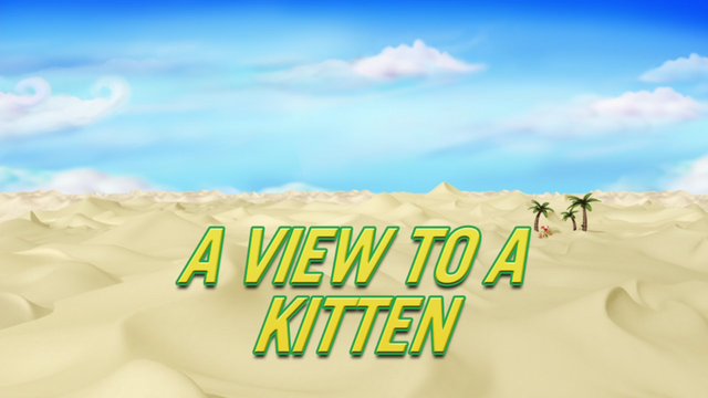 File:View 2 a Kitten.png
