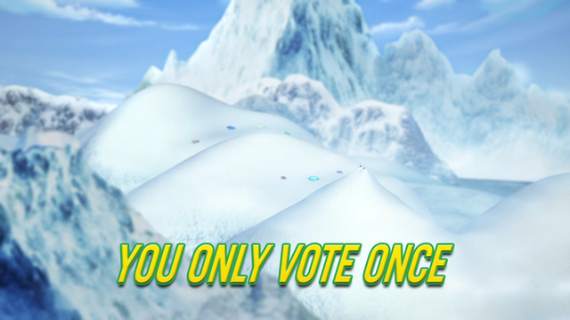 File:YouOnlyVoteOnce.png