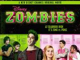 Zombies (film)