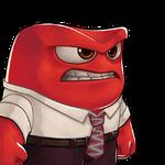 ANGER DHBM