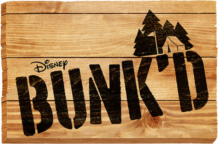File:BUNK'D Logo.jpg