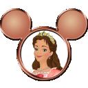 Badge-4651-0