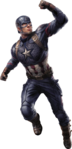 Captain America - Avengers Endgame (4)