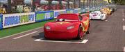Cars2-disneyscreencaps.com-7193