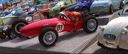 Cars2-disneyscreencaps.com-7277
