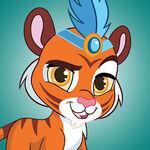 Character whiskerhaven sultan